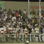 Botafogo 1x1 Treze (224)