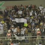 Botafogo 1x1 Treze (225)