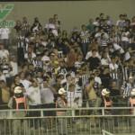 Botafogo 1x1 Treze (226)