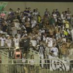 Botafogo 1x1 Treze (227)