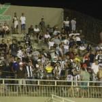 Botafogo 1x1 Treze (229)