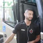 Botafogo 1x1 Treze (23)