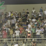Botafogo 1x1 Treze (230)