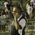 Botafogo 1x1 Treze (231)