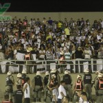 Botafogo 1x1 Treze (232)