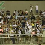 Botafogo 1x1 Treze (233)
