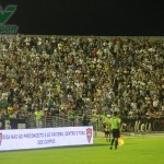 Botafogo 1x1 Treze (234)