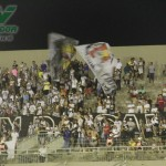 Botafogo 1x1 Treze (235)