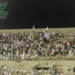 Botafogo 1x1 Treze (236)