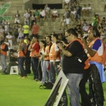Botafogo 1x1 Treze (237)
