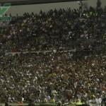 Botafogo 1x1 Treze (239)