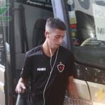Botafogo 1x1 Treze (24)