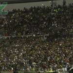 Botafogo 1x1 Treze (240)