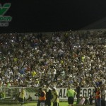 Botafogo 1x1 Treze (241)