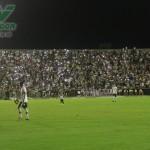 Botafogo 1x1 Treze (242)