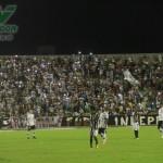 Botafogo 1x1 Treze (243)