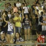 Botafogo 1x1 Treze (244)