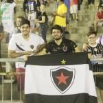 Botafogo 1x1 Treze (245)