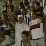 Botafogo 1x1 Treze (247)