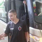 Botafogo 1x1 Treze (25)