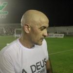 Botafogo 1x1 Treze (250)