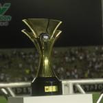 Botafogo 1x1 Treze (251)