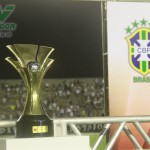 Botafogo 1x1 Treze (252)