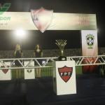 Botafogo 1x1 Treze (253)