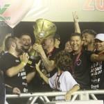 Botafogo 1x1 Treze (254)