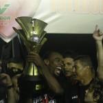 Botafogo 1x1 Treze (255)
