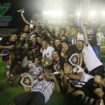 Botafogo 1x1 Treze (256)