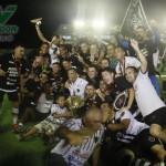 Botafogo 1x1 Treze (257)