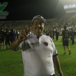Botafogo 1x1 Treze (258)