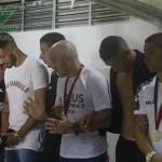Botafogo 1x1 Treze (259)