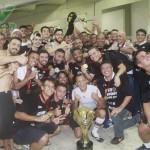 Botafogo 1x1 Treze (261)