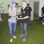 Botafogo 1x1 Treze (264)