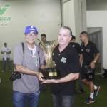 Botafogo 1x1 Treze (265)