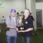 Botafogo 1x1 Treze (266)