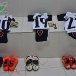 Botafogo 1x1 Treze (268)
