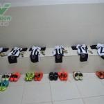 Botafogo 1x1 Treze (269)