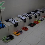 Botafogo 1x1 Treze (272)