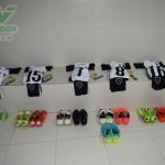 Botafogo 1x1 Treze (273)