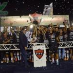Botafogo 1x1 Treze (274)
