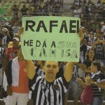 Botafogo 1x1 Treze (277)