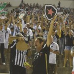 Botafogo 1x1 Treze (278)