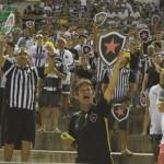 Botafogo 1x1 Treze (279)