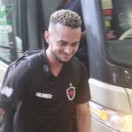 Botafogo 1x1 Treze (28)