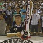 Botafogo 1x1 Treze (281)
