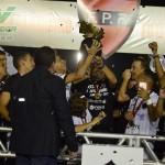 Botafogo 1x1 Treze (282)