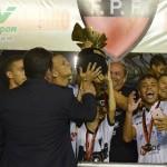 Botafogo 1x1 Treze (284)